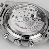 Omega Speedmaster Racing Co-Axial Moonwatch 44.24mm Mens Watch