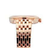 Omega De Ville Prestige Co-Axial 32.7mm Ladies Watch