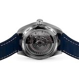 Omega Seamaster Aquaterra 41 Mens Watch