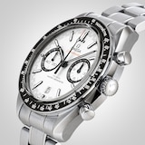 Omega Speedmaster Racing Co-Axial 44mm Mens Watch