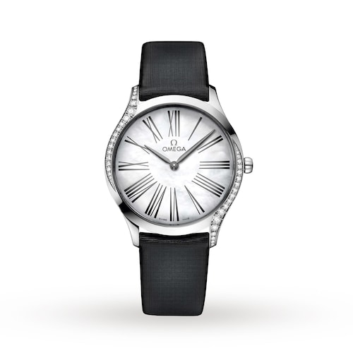 De Ville Tresor 36 Ladies Watch