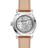 Omega Seamaster Mens Watches Watch