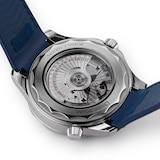 Omega Seamaster Pro-Diver 300 Mens Watch