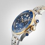 Omega Seamaster 300m 44mm Mens Watch