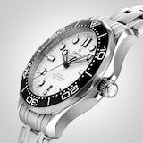 Omega Seamaster 300m 42mm Mens Watch
