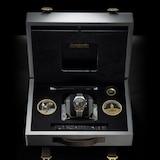 Omega Speedmaster Moonwatch Anniversary Limited Series 42mm Mens Watch