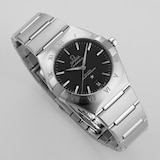 Omega Constellation Co-Axial 36mm Mens Watch
