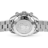 Omega Speedmaster Co-Axial 38mm Mens Watch