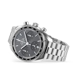 Omega Speedmaster Co-Axial 38mm Watch