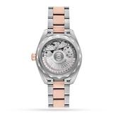 Omega Seamaster Aqua Terra 150M Co-Axial Master Chronometer 34mm Ladies Watch