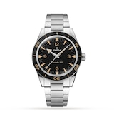 Omega Seamaster 300 Co-Axial Master Chronometer 41mm