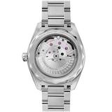 Omega Seamaster Aqua Terra 150M Co-Axial Master Chronometer Small Seconds 41mm