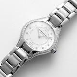 Raymond Weil Noemia 24mm Ladies Watch