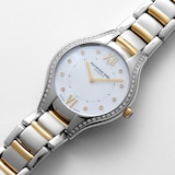 Raymond Weil Noemia 32mm Ladies Watch