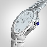 Raymond Weil Parsifal 30mm Ladies Watch