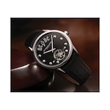 Raymond Weil Freelancer ACDC Limited Edition 42mm Mens Watch