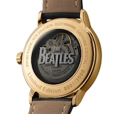 Raymond Weil Maestro The Beatles Limited Edition 39.5mm Mens Watch