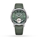 Raymond Weil Freelancer Automatic Mens Watch