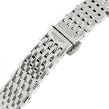 Longines La Grande Classique de 24mm Diamond Dot Quartz Ladies Watch