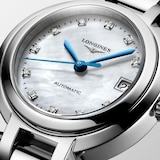 Longines Prima Luna 26mm Ladies Watch