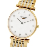 Longines La Grande Classique 29mm Ladies Watch
