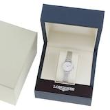 Longines La Grande Classique 24mm Ladies Watch