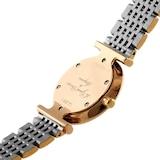 Longines Le Grande Classique 24mm Ladies Watch