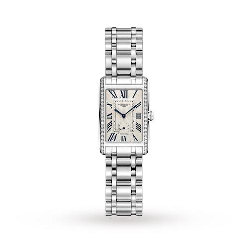 DolceVita 20mm Ladies Watch