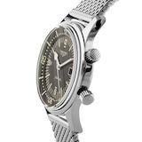 Longines Legend Diver Heritage 42mm Mens Watch