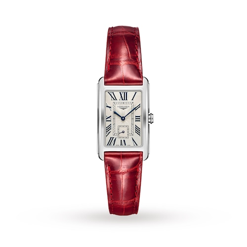 DolceVita 23mm Ladies Watch