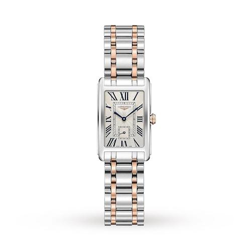 DolceVita 21mm Ladies Watch