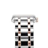 Longines DolceVita 21mm Ladies Watch