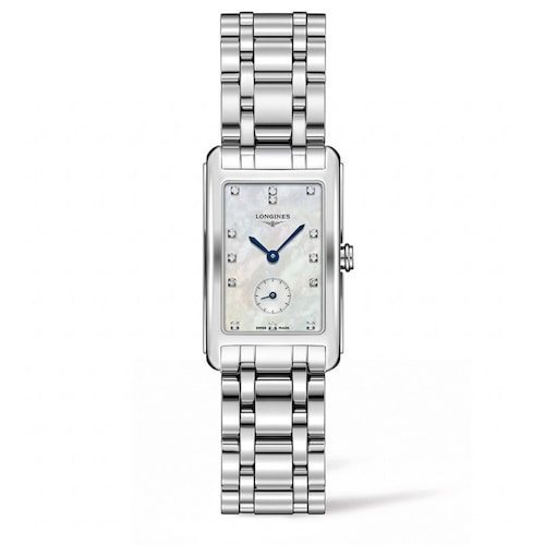 DolceVita 23mm Ladies Watch