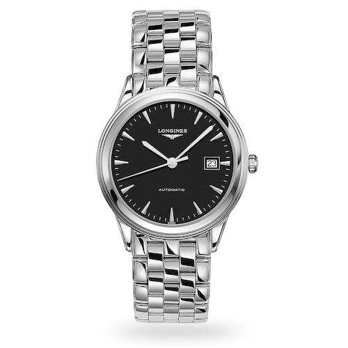 Flagship 30mm Ladies Watch