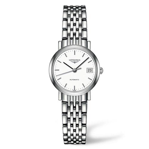 Elegant 25mm Ladies Watch