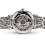 Longines Presences 38.5mm Mens Watch