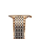 Longines La Grande Classique 33mm Ladies Watch