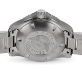 Longines HydroConquest 43mm Mens Watch