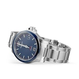 Longines Conquest 41mm Mens Watch