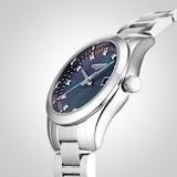 Longines Conquest Classic 30mm Ladies Watch