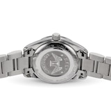 Longines Conquest Classic 30mm Ladies Watch