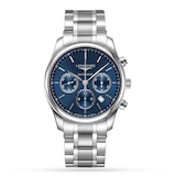 Longines Master Collection 42mm Mens Watch
