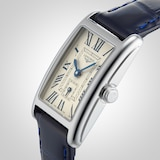 Longines DolceVita 20.8x32mm Ladies Watch