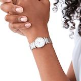 Longines La Grande Classique de Longines 24mm Quartz Ladies Watch