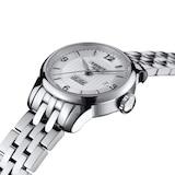 Tissot T-Classic Le Locle 25mm Ladies Watch