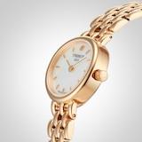 Tissot T-Trend Lovely 19.5mm Ladies Watch