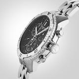 Tissot Mens PRS200 Chronograph Watch