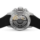 Tissot T-Sport PRC200 43mm Mens Watch