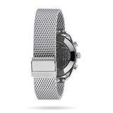 Tissot T-Classic PR100 41mm Mens Watch