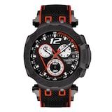 Tissot T-Race Marc Marquez 2019 Limited Edition Quartz Mens Watch